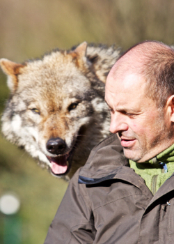 Wolfsexperte-Michael-Eichhorn